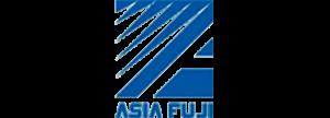 Asia Fuji